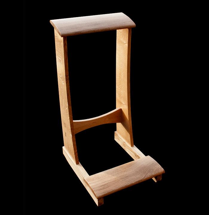 Image Result For Remove Mold From Wood Furniture