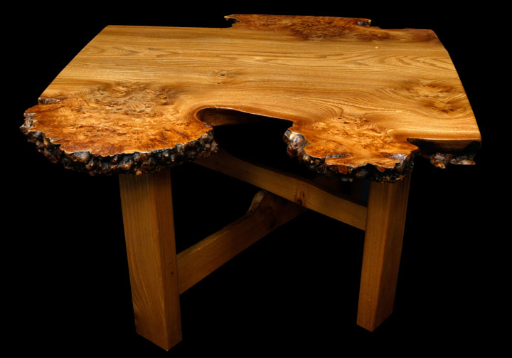 Used Wood Kitchen Table Top
