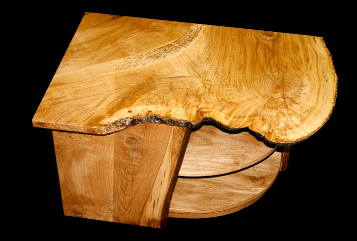 Bespoke Live Edge Tables Coffee Tables Amp Dining Tables