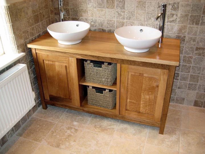 Acorn bathroom furniture acorn furniture uptrend for Acorn kitchen cabinets
